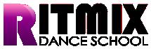 RitMix Dance School