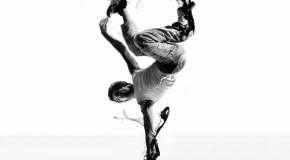 Break Dance (b-boying)
