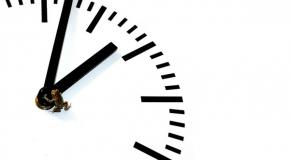 Летнее расписание и режим работы