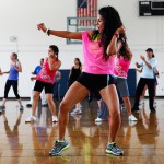 zumba_fitness_muzika_dlja_zumbi_6_studija_shokolad_vk_com_dance_and_fit