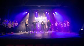 Видео с концерта RitMiX 2019!!!