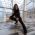Lady Style — Анастасия Сиарти